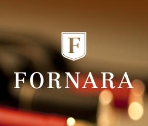 Fornara GmbH