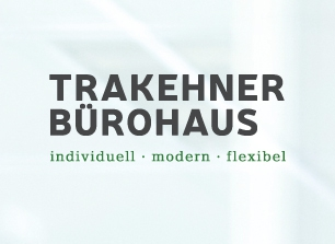 Trakehner Bürohaus