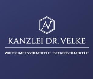 Kanzlei Dr. Velke