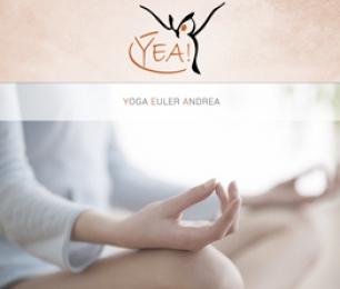 YEA! Yoga